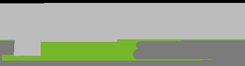 Gemeinschaftspraxis Dr. Loock & Kollegen | Ihre Zahnärzte in Hamm